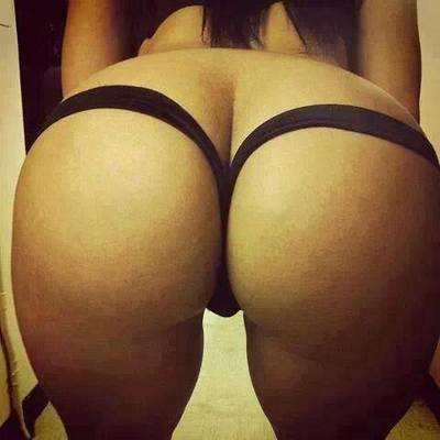 Sherri from Springfield, Virginia is looking for adult webcam chat