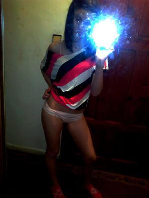 Karyl from Edmonds, Washington is looking for adult webcam chat