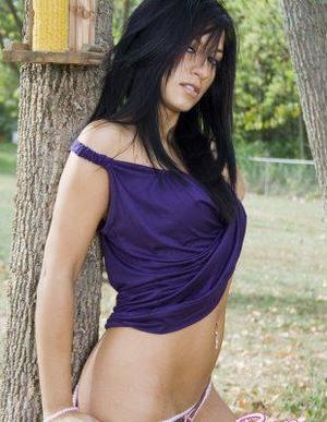 Meet local singles like Kandace from Tannersville, Virginia who want to fuck tonight