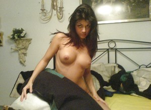 Looking for girls down to fuck? Dusti from Naselle, Washington is your girl