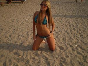 Lucrecia is looking for adult webcam chat