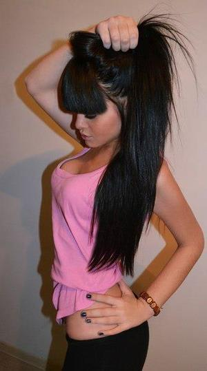 Agripina from Mc Coy, Virginia is looking for adult webcam chat