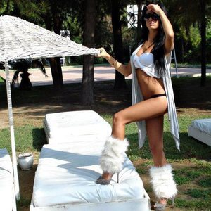 Jodee from Massachusetts is looking for adult webcam chat