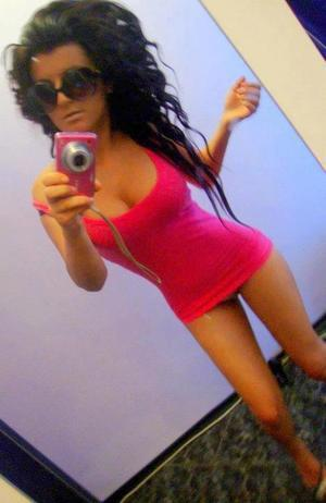 Meet local singles like Racquel from Williamstown, New Jersey who want to fuck tonight