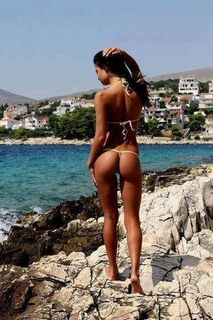 Roselee from  is looking for adult webcam chat