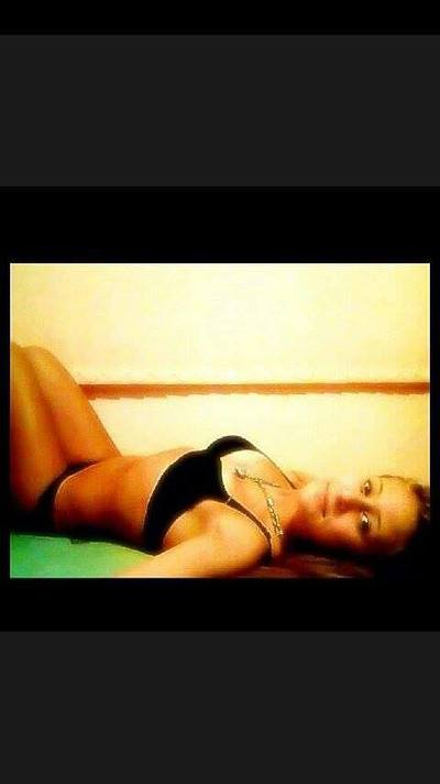 Tashina from Oklahoma is looking for adult webcam chat