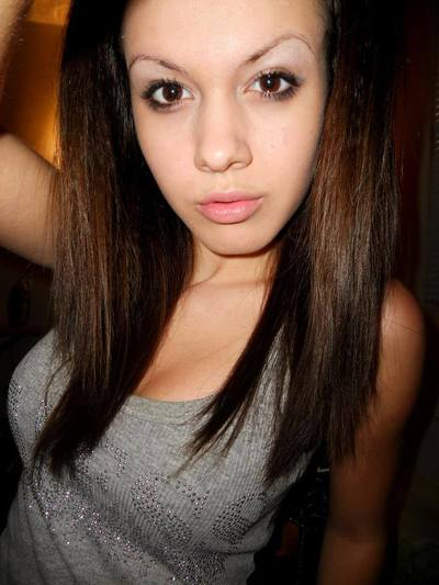Sixta from South Carolina is looking for adult webcam chat