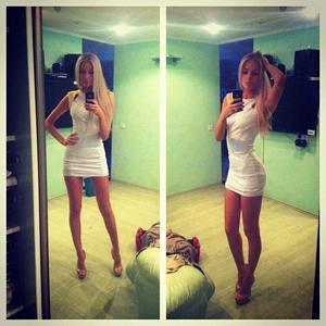 Belva from Silverdale, Washington is looking for adult webcam chat