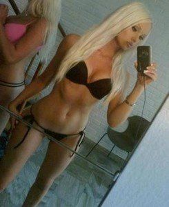 Looking for girls down to fuck? Suellen from Vancouver, Washington is your girl