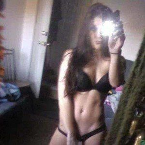 Janna from Ellensburg, Washington is looking for adult webcam chat