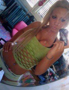 Cheaters like Jacquiline from Washington are looking for you