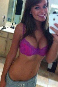 Looking for local cheaters? Take Jaqueline from Lake Stevens, Washington home with you