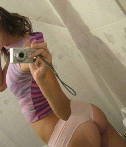 Looking for local cheaters? Take Nilsa from Akiachak, Alaska home with you
