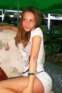 Carmela from Kent, Washington is looking for adult webcam chat