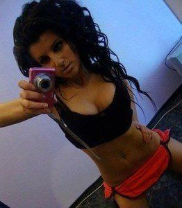 Cheyenne from Penngrove, California is interested in nsa sex with a nice, young man